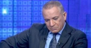 أحمد موسى الاعلامى