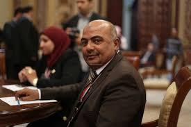 النائب حاتم عبد الحميد، عضو مجلس النواب يتقدم بطلب احاطة لوزير الصحة بسبب نقص مستلزمات مرضى الفشل الكلوى
