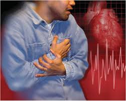 صورة المستشفى التعليمى بطنطا ينجح فى إجراء 5 عمليات كى بؤر كهربائية فى القلب بالمجان