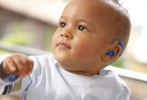 صورة «أفروس فارما» تطرح مجلة طبية متخصصة في طب الأطفال