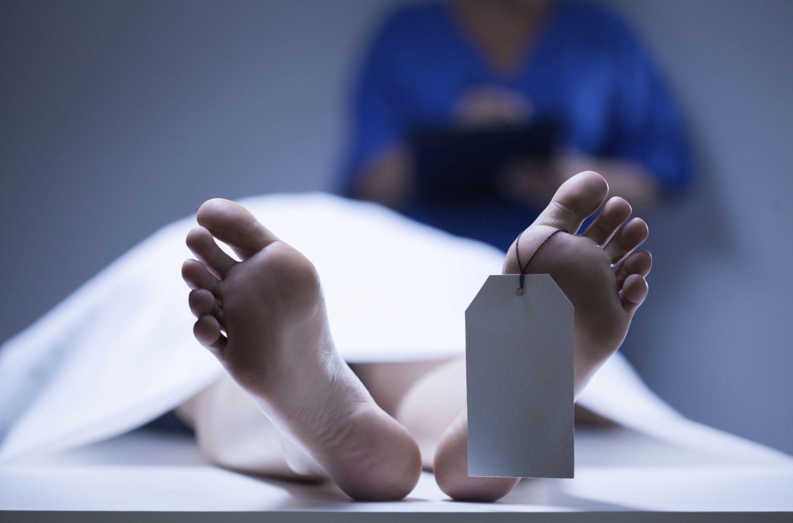 Photo of وفاة ممرضة داخل الحجر الصحى بتمى الامديد متأثرة بإصابتها بفيروس كورونا