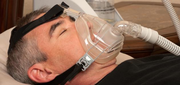 """Photo of """"إيفا فارما"""" تدخل في تحالف لإنتاج أول جهاز تنفس صناعي بمصر"""