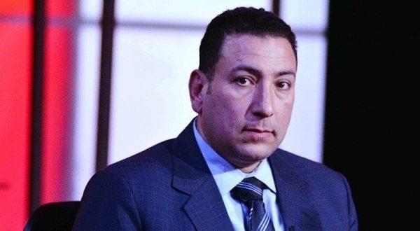 Photo of حملة لمناشدة رئيس الجمهورية العفو عن نقيب الصيادلة قبل العيد