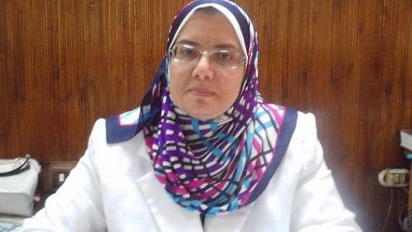 Photo of إغلاق 4 مراكز للعلاج الطبيعى خلال حملة تفتيشية بالمنيا