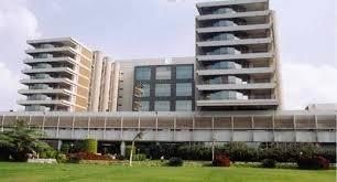 صورة وزير الصحة يوافق على تحويل المبني الملحق بمعهد ناصر لمستشفي حوادث