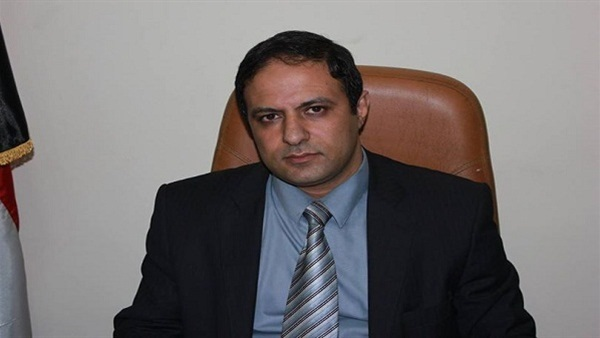صورة د. أحمد فاروق يكتب: استغاثة لرئيس الجمهورية .. متى تُقال وزيرة الصحة