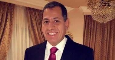 صورة مناشدة عاجلة من «نقيب صيادلة القاهرة» لرئيس الوزراء بشأن تكليف دفعتى 2018 و2019