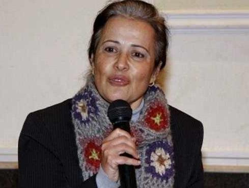 صورة د. مني مينا تكتب: أنقذوا الزمالة المصرية