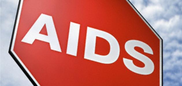 """صورة هيئة الدواء تمنح حوافز تشجيعية للشركات للتصنيع المحلى لأدوية """"الإيدز"""""""