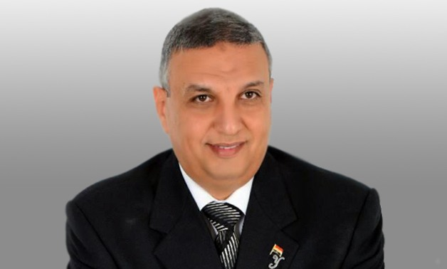 Photo of نقيب الأسنان: طالبت بتخفيض أعداد الخريجين 50% .. والأعلى للجامعات: لا يوجد زيادة