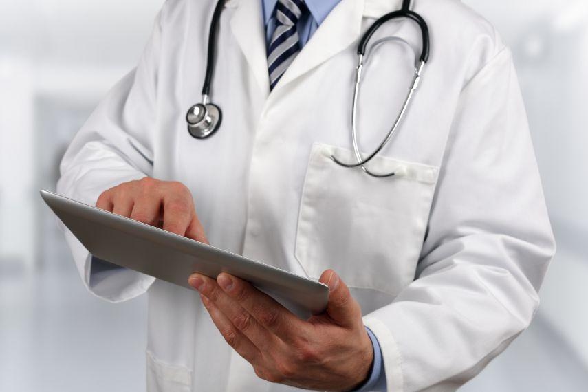 Photo of مستند .. من حق الأطباء والتمريض تعويض عن العمل أيام الاجازات