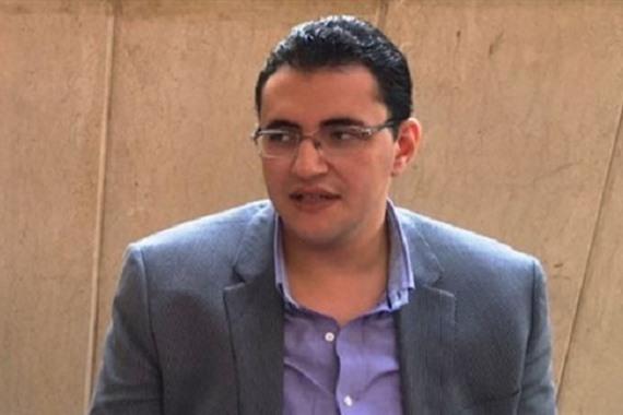 صورة الصحة ترد على مصري عائد من الصين: لم نرصد حالات يشتبه إصابتها بكورونا
