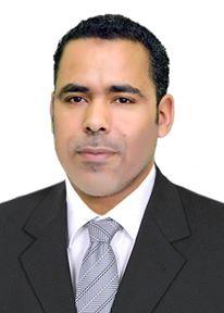 Photo of عبد الرحمن حماد: قرار الأعلى للجامعات بتحليل المخدرات للطلاب الجدد خاطئ 100%