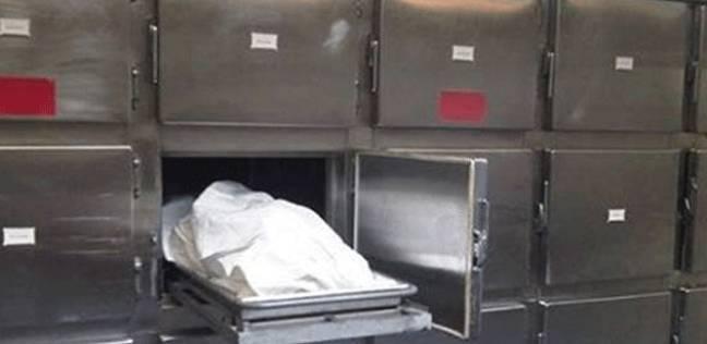 Photo of رفض بيع أدوية مخدرة.. وفاة صيدلى بالشرقية ب ٢٦ طعنة