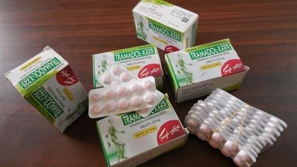 Photo of هيئة الدواء السعودية: «ترمادول» لا يسبب فقدان الذاكرة
