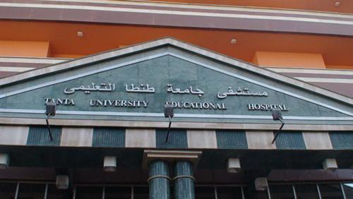 Photo of النيابة تشكل لجنة للكشف عن الاتهام الموجهة لمستشفى الصحة النفسية بطنطا