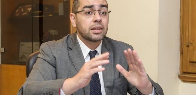 Photo of طلب احاطة برلمانى بشأن نظام التكليف الجديد: أثار قلق شباب الأطباء
