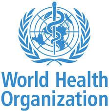 صورة الصحة العالمية: مناعة القطيع عمل غير أخلاقي ولا ندعو إليه إطلاقا