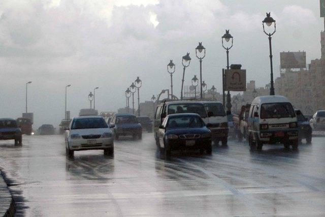 صورة تعطيل الدراسة بمحافظتى الإسكندرية والدقهلية غدًا الأحد