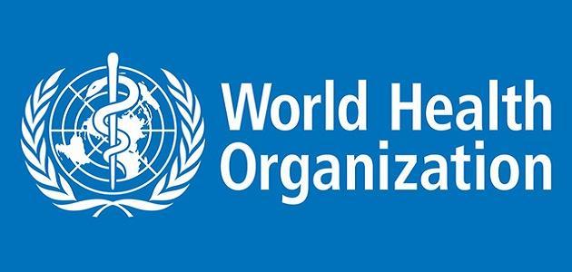"""صورة """"الصحة العالمية"""" ترد على أبرز 10 مخاوف من عودة المدارس"""