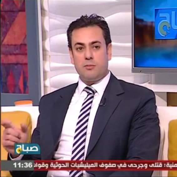 "Photo of ""بنك التعمير والإسكان"" يرد على استفسارات"" الصيادلة "" الحاجزين بمشروع الإسكان الاجتماعى"