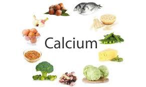 صورة بالفيديو .. الآثار الطبية لزيادة الكالسيوم والحديد في الجسم وكيفية تنظيم نسبتهما بالغذاء