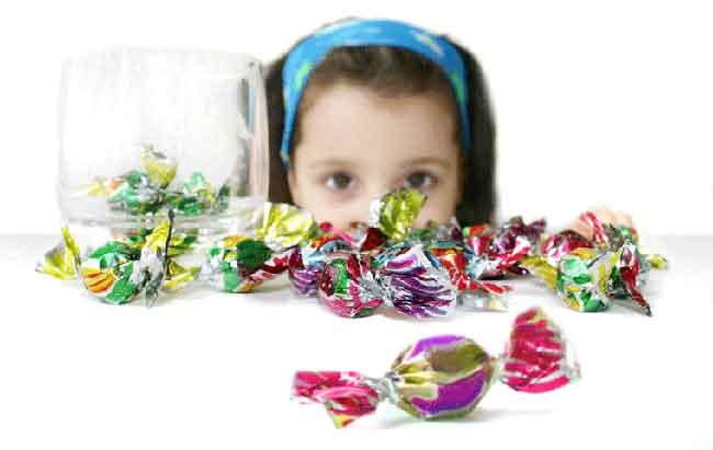 صورة دراسة: الإفراط فى تناول السكر يؤدي إلى ضعف الذاكرة في مرحلة البلوغ