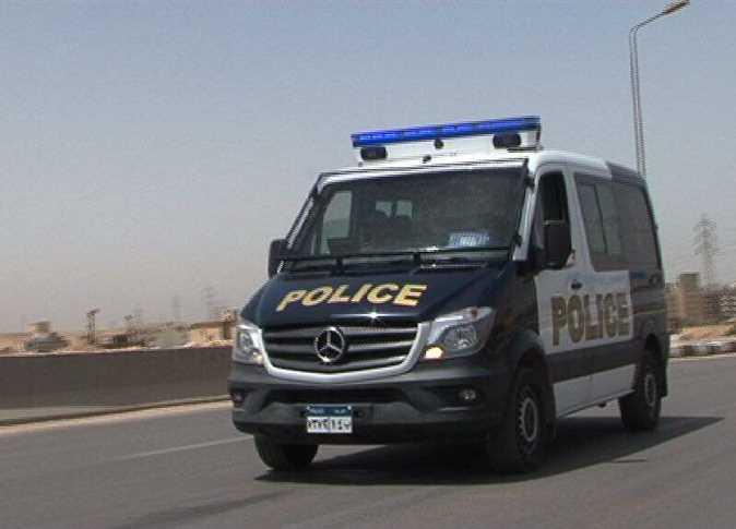 صورة اختطاف صيدلى وطلب فدية .. صيدليان وسائق ارتكبا الواقعة