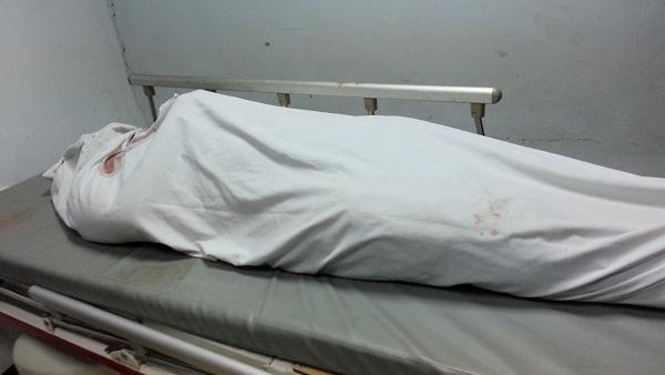 Photo of الاعتداء على طبيب حتى الموت بسبب وفاة مريضة فى الهند