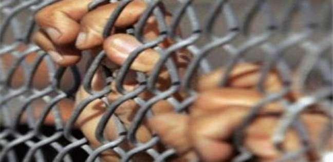 صورة المشدد 3 سنوات للمتهم بتهديد طبيبة بفيديو فاضح لممارسة الرذيلة بمصر القديمة