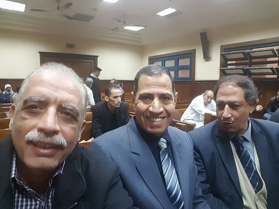 Photo of نقيب صيادلة القاهرة: شركات التوزيع تبيع الحصة الأكبر من الأدوية المطلوبة للسلاسل