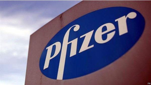 صورة «فايزر» تنوى زيادة أسعار 10% من أدويتها فى الولايات المتحدة