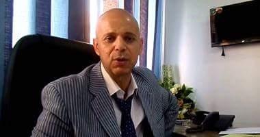 Photo of ضبط مستشفى خاص بدون ترخيص تعمل فى نقل الدم بالمخالفة للقانون بالشرقية