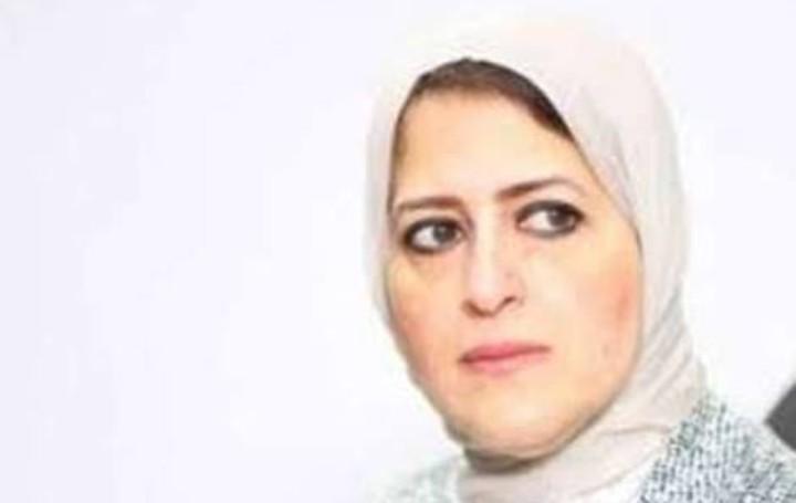 Photo of وزيرة الصحة : الدفع بـ 2940 سيارة اسعاف لتأمين احتفالات أعياد الميلاد