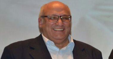 "Photo of رئيس ""عين شمس"": لدينا 3600 سرير يتردد عليها 2 مليون مريض سنويا"