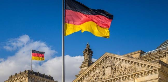 Photo of دراسة: سوق العمل فى ألمانيا يحتاج 260 مهاجر سنويًا