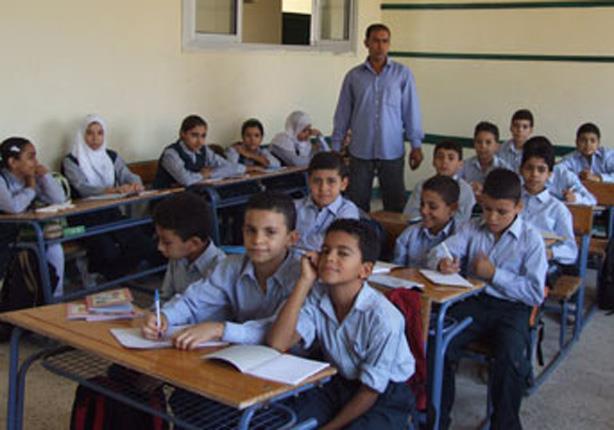 """Photo of """"صحة الأقصر"""" تكشف حقيقة ظهور حالات جديدة لـ""""الجديري المائي"""" في المدارس"""