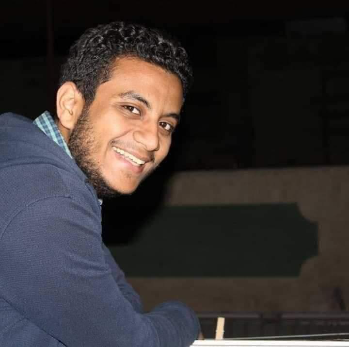 صورة وزير التعليم العالي: علاج طبيب الأسنان محمد صلاح بالخارج