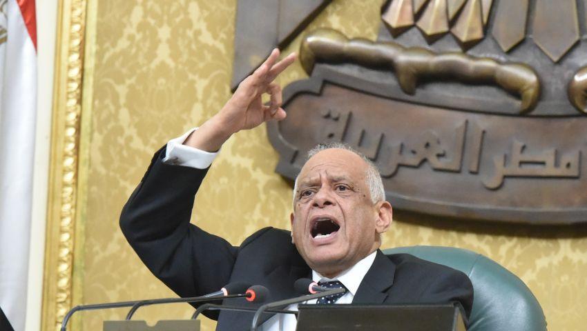 Photo of برلمانى يطالب بسد العجز فى الأطباء والمستلزمات الطبية بمستشفى أدفو