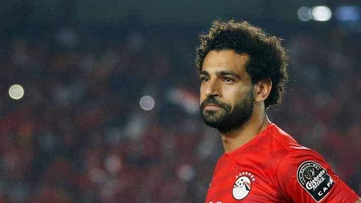 Photo of رسميا.. محمد صلاح يتبرع بـ 3 مليون دولار لمعهد الأورام