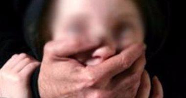 Photo of إحالة المتهمة بخطف طفل من مستشفى قصر العينى للجنايات