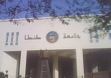 Photo of رئيس جامعة طنطا: تدريب أطباء الزمالة المصرية «للكلى» في إقليم الدلتا