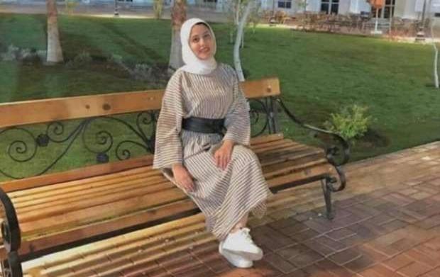 Photo of العثور على جثة طالبة «الصيدلة» المختفية غارقة فى نهر النيل