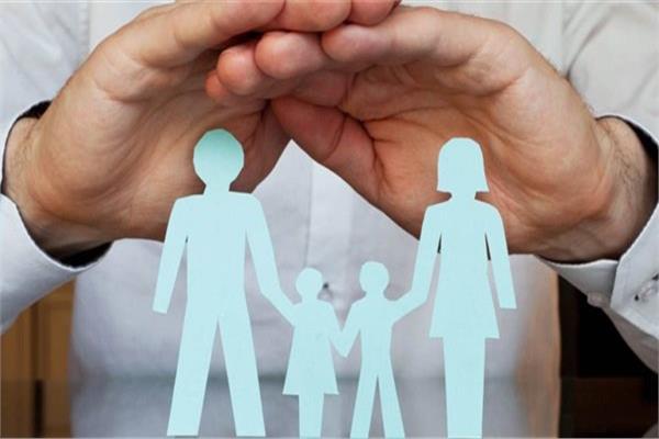 صورة منظومة التأمين الصحى تطلب مديرين وحدات صحية وموارد بشرية بالسويس
