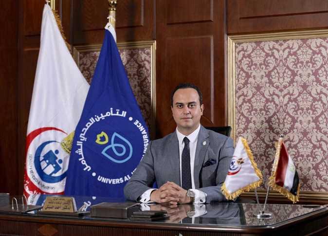 صورة رئيس الوزراء يصدر قرارًا بتعيين «السبكي» رئيسًا لهيئة الرعاية الصحية