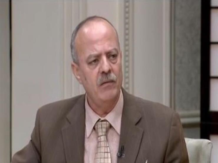 Photo of أمين عام الأطباء يجيب على أهم الأسئلة حول قانون بدل المهن الطبية