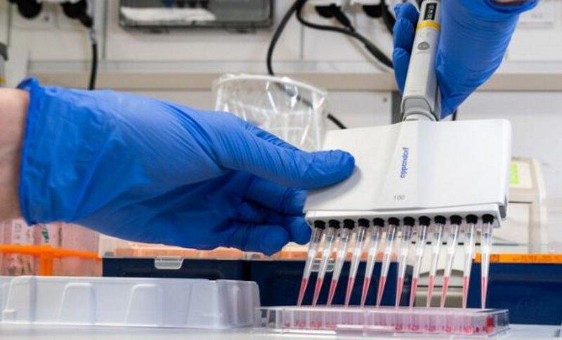 Photo of دراسة: 99% من ضحايا كورونا في إيطاليا عانوا من الأمراض قبل الإصابة بالفيروس