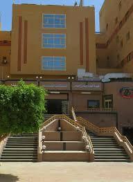 Photo of مستشفى التأمين الصحي بالفيوم تستقبل وفدًا من الأطباء الأفارقة