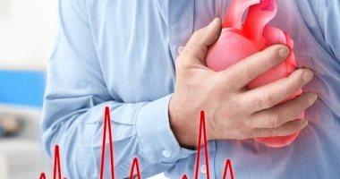 Photo of أمراض القلب تزيد من خطر الفشل الكلوي بسبب متلازمة القلب والأوعية الدموية