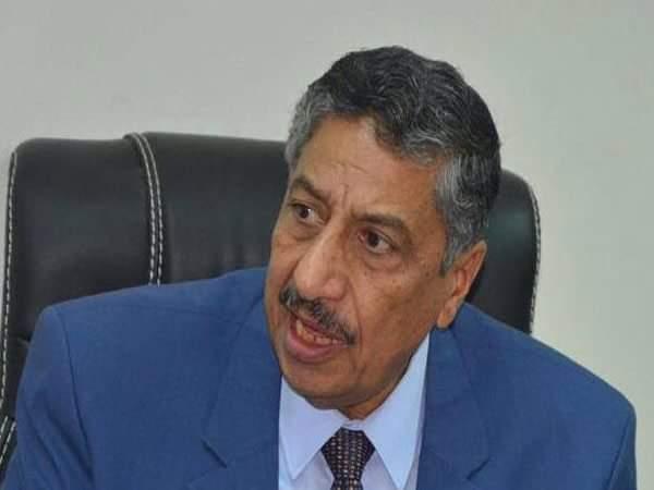 Photo of على غرار نقابة الصيادلة.. 4سنوات سجنًا لنقيب العلميين لاستعراض القوة